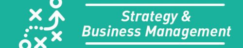 dynamic_0002_Strategy & Business Management