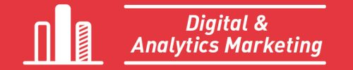 dynamic_0004_Digital & Analytics Marketing