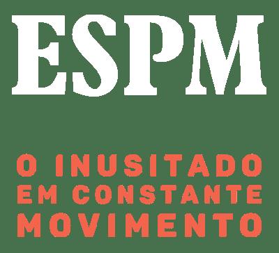 Home Espm